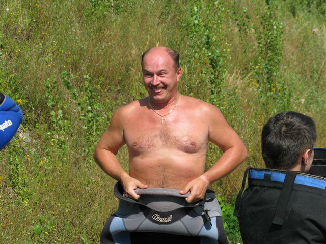 Piechcin (23 sierpnia)