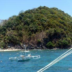 Spektakularne Filipiny