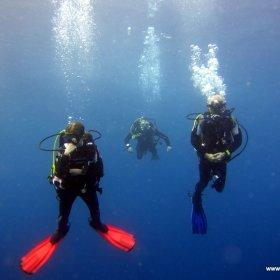 Malediwy nurkowy raj_10