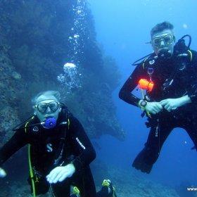 Malediwy nurkowy raj_3