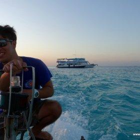 Malediwy nurkowy raj_4