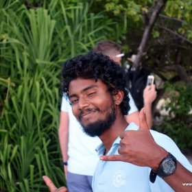 Malediwy nurkowy raj_5
