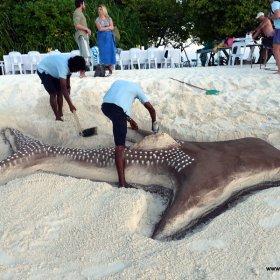Malediwy nurkowy raj_6